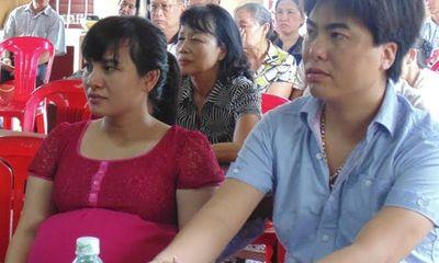 Ghen tuông vô cớ, đẩy người phụ nữ 4 năm tù oan tủi hổ