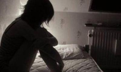 Tức giận, gia đình vợ tố cáo con rể giao cấu với trẻ em
