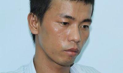 Tử hình kẻ dã man đâm chết thai phụ 4 tháng trong phòng trọ