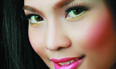 Trương Thị May có lọt vào top 5 cuộc thi Hoa hậu hoàn vũ 2013?
