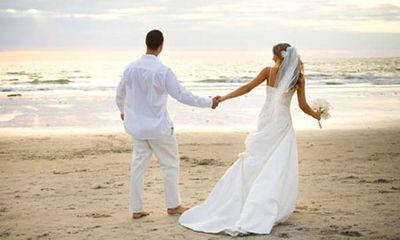 Bí quyết tiết kiệm chi phí cho đám cưới