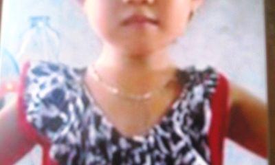 Bí ẩn cái chết của nữ sinh và sự mất tích bí ẩn của bé gái 4 tuổi