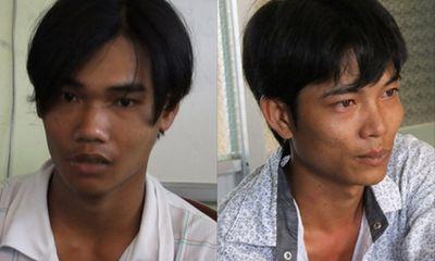 Phi tang thi thể bạn tình đồng tính gây xôn xao dư luận tỉnh Đồng Nai