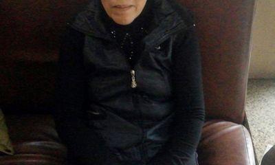 Người đàn bà bị tù 5 năm: Lấy ông Chấn làm động lực kêu oan