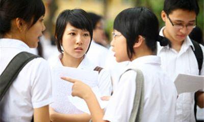 Đổi mới của Tư lệnh ngành giáo dục có tạo bước đột phá?