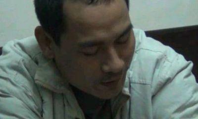 Kẻ giết người trốn nã 20 năm dưới vỏ bọc người chồng mẫu mực