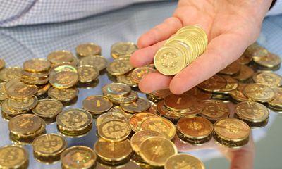 Sàn giao dịch Bitcoin: Liệu có đảm bảo về mặt cơ sở pháp lý?