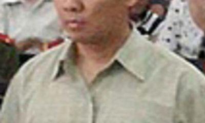 Phó Giám đốc Sở bị đánh: Truy tìm kẻ chủ mưu tên Hạnh