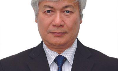Luật Nhân quyền quốc tế và trách nhiệm của Luật gia Việt Nam