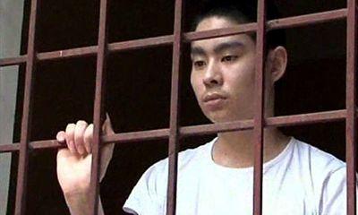 Thực hư về tin đồn Lê Văn Luyện đã chết trong trại giam
