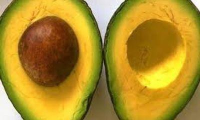 10 thực phẩm tăng cường sức khỏe không nên bỏ qua