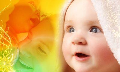 Trung Quốc cho phép sinh con thứ hai từ năm 2014