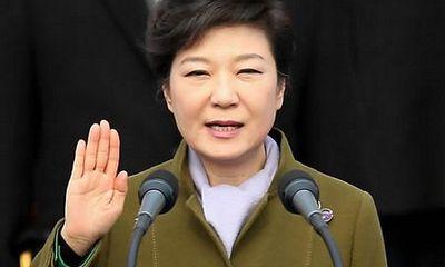 Triều Tiên đề xuất Hàn Quốc ngừng nói xấu nhau trong năm mới