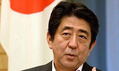Thế giới 24h: Nhật kêu gọi thảo luận với Trung- Hàn