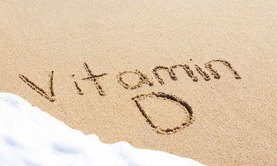 10 dấu hiệu cơ thể thiếu vitamin D trầm trọng