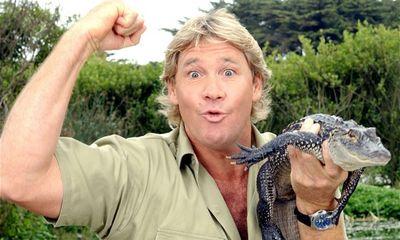 """""""Thợ săn cá sấu"""" Australia chết vì.. cá đuối"""