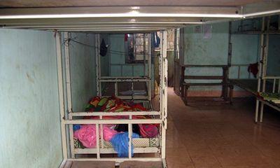 Gia Lai: Sinh viên đột tử tại ký túc xá trong đêm