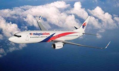 Singapore phát hiện vật thể lạ nghi của máy bay mất tích