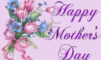 Những lời chúc hay và ý nghĩa dành cho Ngày của Mẹ