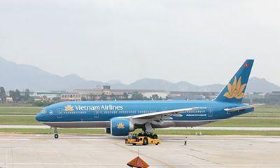 Vụ MH17: VNA chi thêm 10 tỷ/tháng để tránh bay qua Ukraina