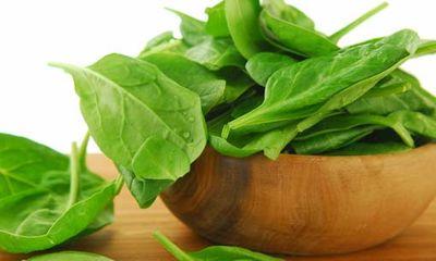 Cẩn trọng với nguồn bệnh từ 10 thực phẩm thông dụng hàng ngày