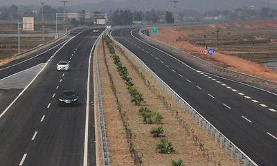 Thủ tướng phát lệnh thông xe toàn tuyến cao tốc Nội Bài- Lào Cai