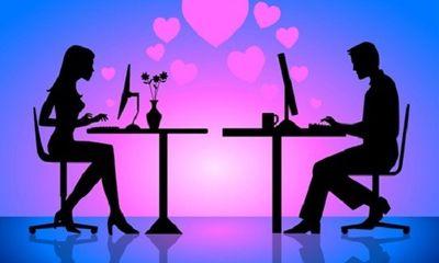Những nguyên tắc tối kỵ khi hẹn hò trực tuyến
