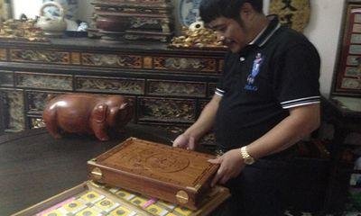 Những bộ sưu tập tiền cổ quý giá ở Việt Nam