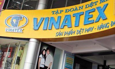 Thanh tra Tập đoàn Dệt may và Than, Khoáng sản trong quý 1/2015