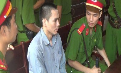 Sắp xét xử nghi can vụ án oan ông Nguyễn Thanh Chấn