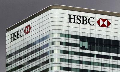 26 khách hàng Việt có hơn 37 triệu USD trong HSBC?