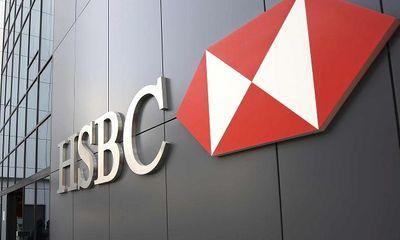 Việt Nam sẽ tra soát vụ HSBC giúp khách hàng giấu tiền