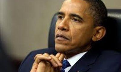 Tổng thống Obama thừa nhận vai trò của Mỹ trong khủng hoảng Ukraine