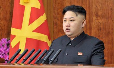 Báo chí Trung Quốc lo cho quan hệ Trung-Triều