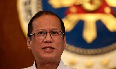 Philippines sắp đàm phán hiệp ước quốc phòng với Nhật Bản?