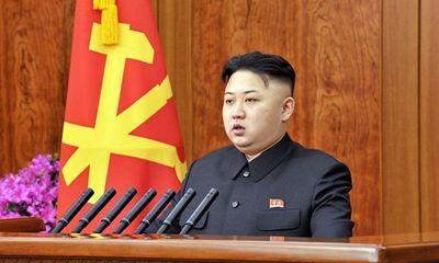 Triều Tiên rút hàng loạt doanh nhân ở Trung Quốc về nước