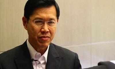 Chính phủ Thái Lan bác kêu gọi hoãn bầu cử