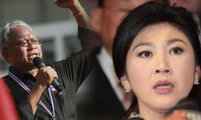 Khủng hoảng chính trị Thái Lan đi về đâu?