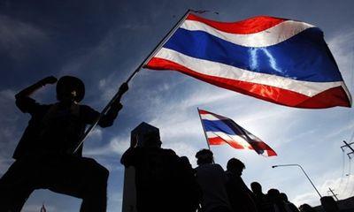 Sáu kịch bản có thể xảy ra ở Thái Lan