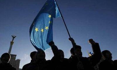Kinh tế Ukraine lâm nguy, nếu khủng hoảng kéo dài