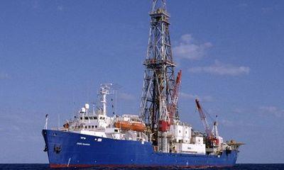 Trung Quốc gây thêm rắc rối ở Biển Đông