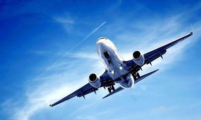 Máy bay Malaysia mất tích: Mưu toan khủng bố?
