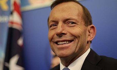 Thủ tướng Australia: Hy vọng tìm thấy máy bay mất tích