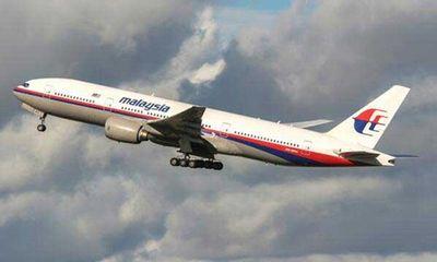 Máy bay mất tích: Phát hiện mới của Trung Quốc