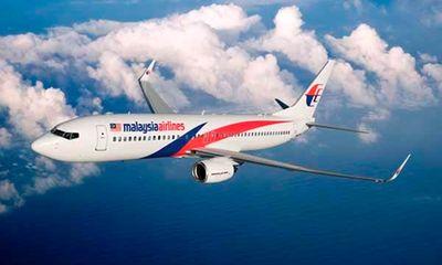Chuyên gia hàng không: Trường hợp máy bay nổ là không có cơ sở