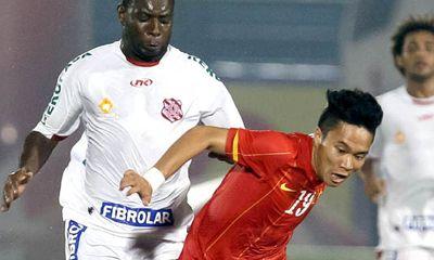16h00 ngày 1/11, U23 Việt Nam vs SV Hàn Quốc: Vượt qua cú sốc?