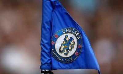 10 song sát khủng nhất trong lịch sử của Chelsea