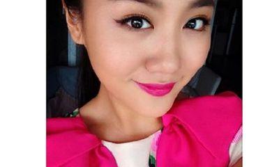 Facebook Sao: Văn Mai Hương
