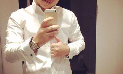 Bạn trai Hoàng Yến phản pháo vì bị chỉ trích bỏ trốn khi xe lật