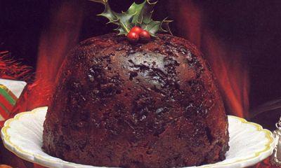 Những phong tục Noel kỳ lạ trên Thế giới